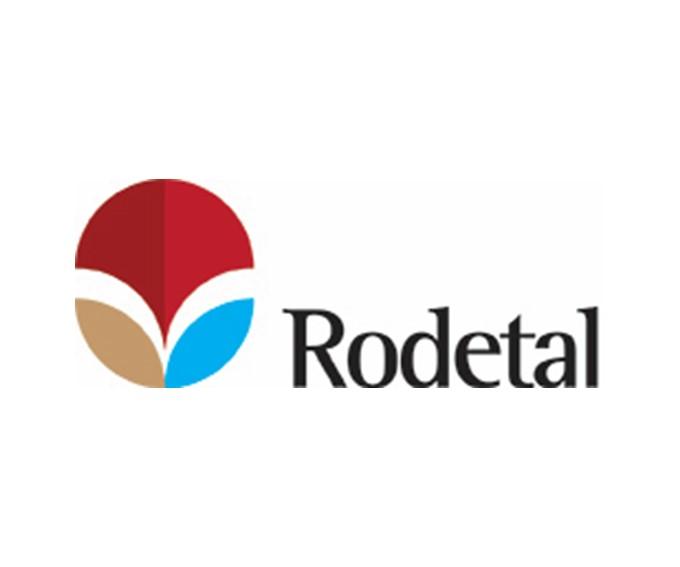 Rodetal Ltd
